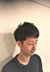 hair60